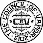CoV (The Council of Vaper)