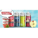 Dexter\'s Juice Labs